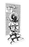 human toilet-08