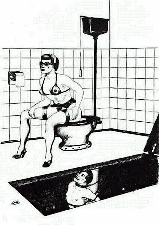 porno-mi-budem-ispolzovat-tebya-kak-tualet-rab-lesu-vremya
