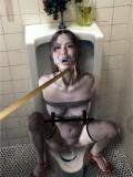 toilet-19