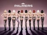Palmers_crazyforpassion