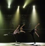 latex-ballet-01