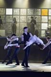 latex-ballet-02