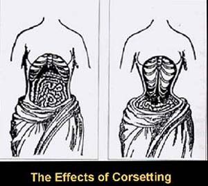 effects-of-corsetting-01
