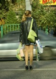 candid-pantyhose-moscow-103