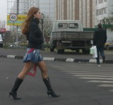 candid-pantyhose-moscow-104