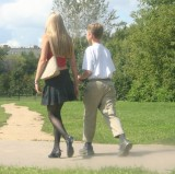 candid-pantyhose-moscow-105