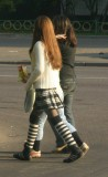 candid-pantyhose-moscow-107