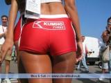 ph_shorts-5
