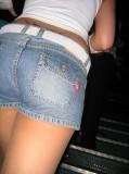 ph_shorts-8