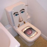 Funny toilets – Part III