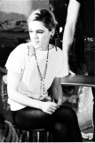 Edie Sedgwick. Back to the 60s. Part I