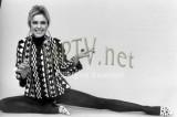 Edie Sedgwick in pantyhose (12)