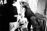 Edie Sedgwick in pantyhose (7)
