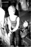 Edie Sedgwick in pantyhose (5)