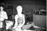 Edie Sedgwick in pantyhose (4)