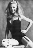 Edie Sedgwick in pantyhose (6)