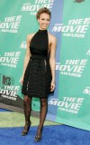 Jessica Alba in Pantyhose. Part IV