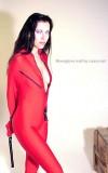 sglove-suit-03