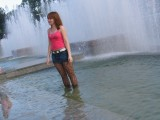 wetlook-63-480x360