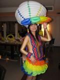 balloons-08
