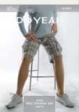 doyeah-08