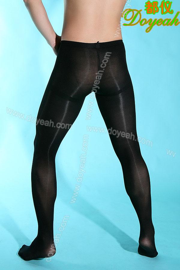 Doyeah mens pantyhose