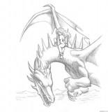 LK51_dragonrider