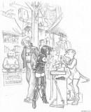 PMAX_TechnoTown_shopping1