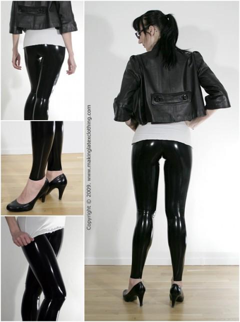 latex-leggings-latexkitty-01