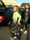wetsuit-06