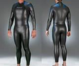 wetsuit-09