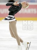 What is the fetish sport #1? Figure skating,<br /> Russian Ice Age or Pantyhose dance on the ice