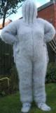 mohair-02  multilayered woolen zentai