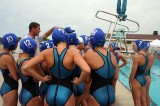 water-polo-01