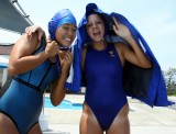 water-polo-02