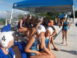 water-polo-06