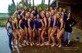 water-polo-10