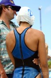 water-polo-12