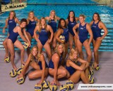 water-polo-16