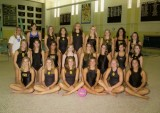 water-polo-17