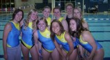 water-polo-18