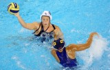 water-polo-20