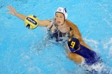 water-polo-21