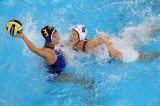 water-polo-22