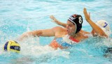 water-polo-26