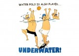 water-polo-32