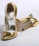 7_inch_heels-04