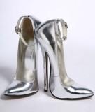 7_inch_heels-05