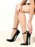 7_inch_heels-06