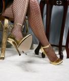 7_inch_heels-07